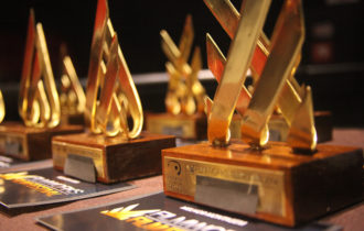Vencedores do Filmworks Film Festival 2014
