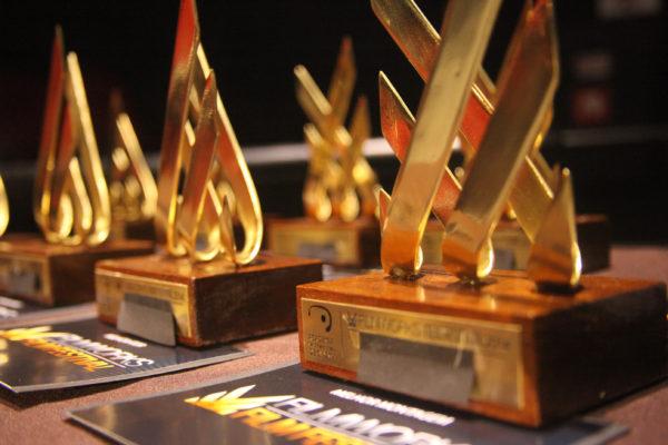 trofeus filmworks film festival