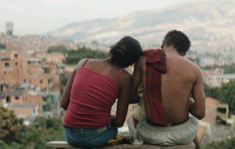 """""""Leidi"""" recebe Palma de Ouro em Cannes"""