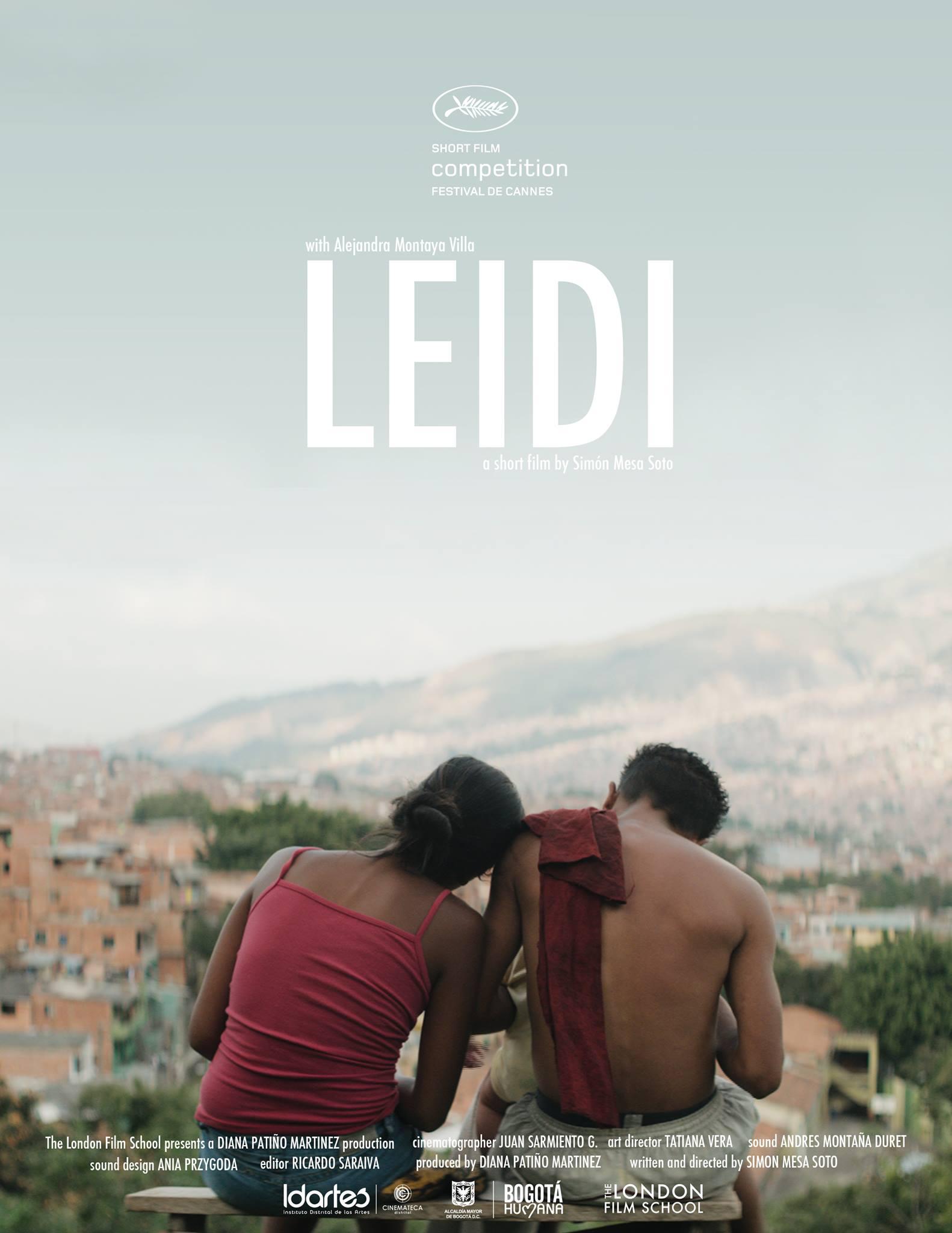 Leidi_Poster_small