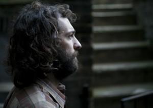 """Ricardo, ex-aluno da AIC e editor do filme """"Leidi"""", que acaba de ganhar Palma de Ouro em Cannes."""