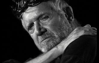 Hamlet estreia no festival de Cinema Latino-Americano de São Paulo