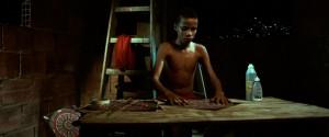 """""""Kite Fight"""", é o primeiro documentário de uma série de filmes sobre esportes não-convencionais que nasceu de uma coprodução entre a revista americana de esportes Victory Journal e a produtora brasileira de conteúdo, na qual Guilherme é sócio, Mosquito Project."""