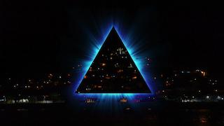 Vistas still divulgação piramide