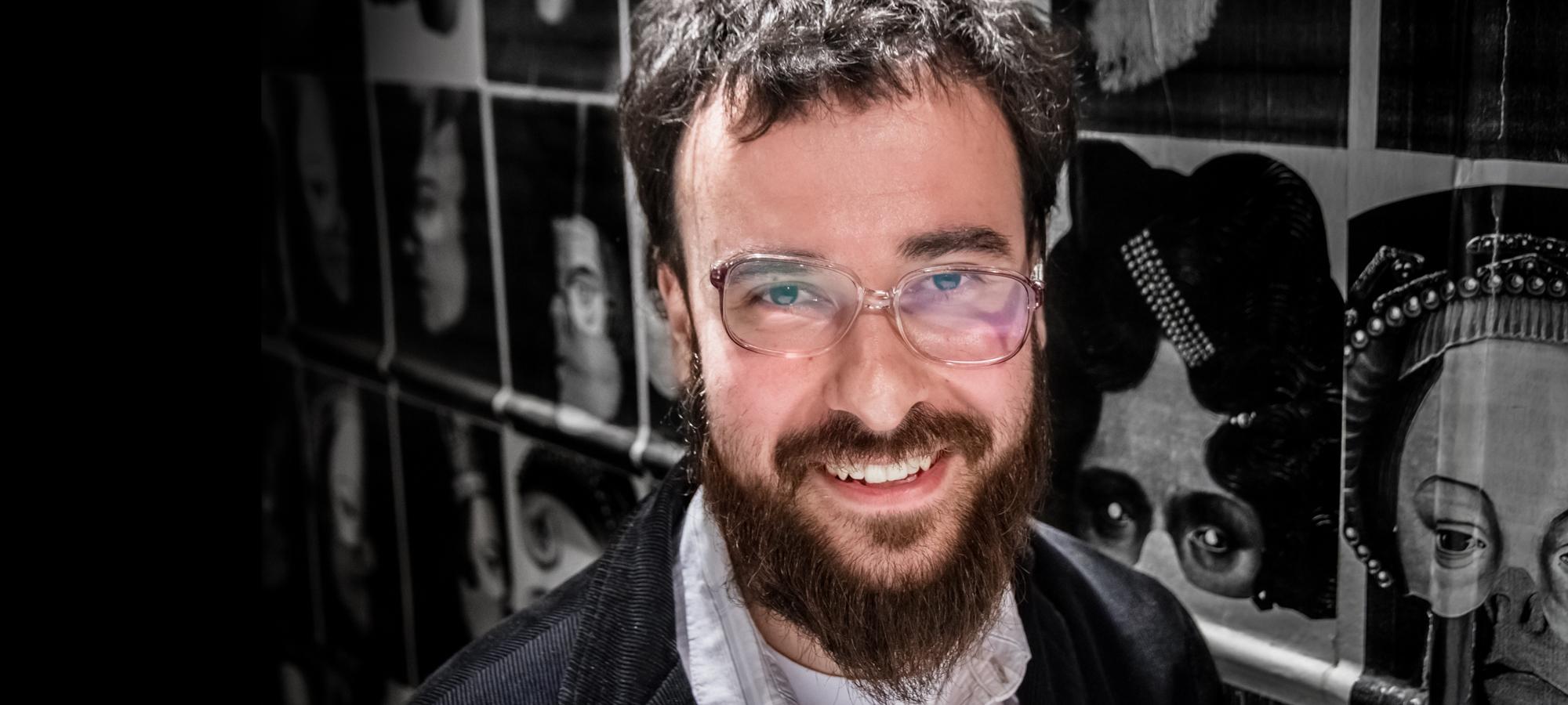 Renato Nery apresenta a SP Cine