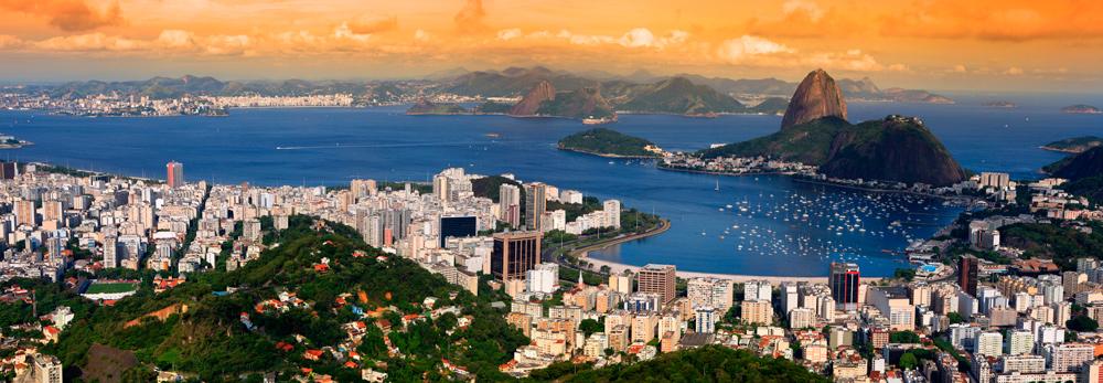 #AIC RIO