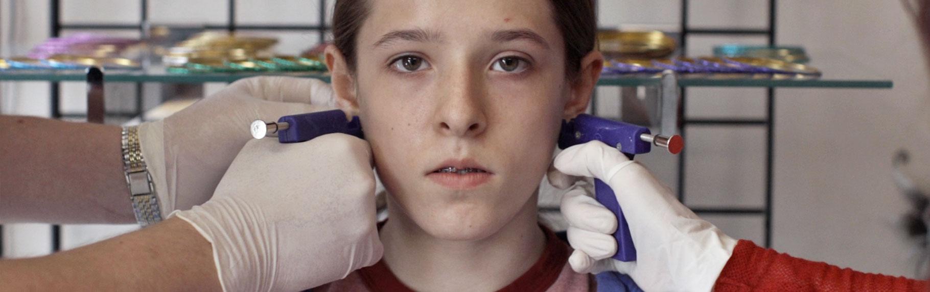Mostra Filmes Americanos exibe curtas premiados                    na AIC