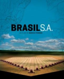 brasil-s-a_t107056_png_290x478_upscale_q90