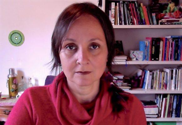 Cristiana Grumbach
