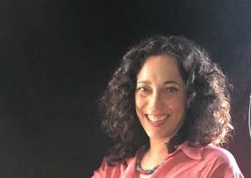 Clara Linhart