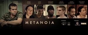 metanoia_poster