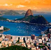 CURSOS RIO DE JANEIRO