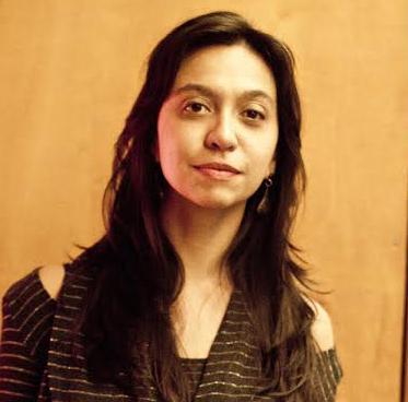 Clara Meirelles