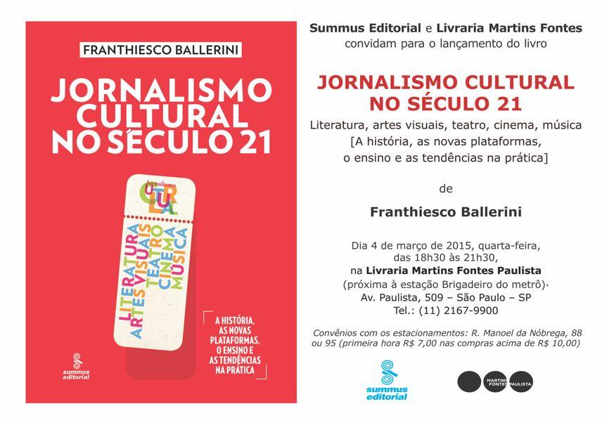 Jornalismo_cultural_no_século_21 CONVITE FINAL