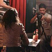 Filmworks - RJ