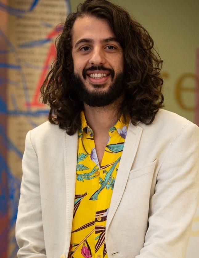Isaac Pipano