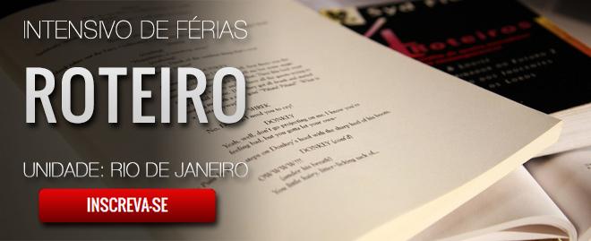 RJ-ifroteiro