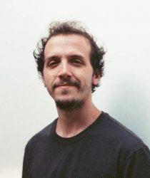 Giuliano Gerbasi