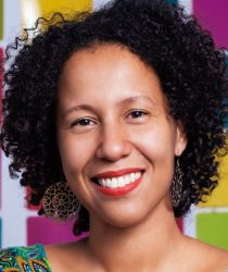 Keila Borges