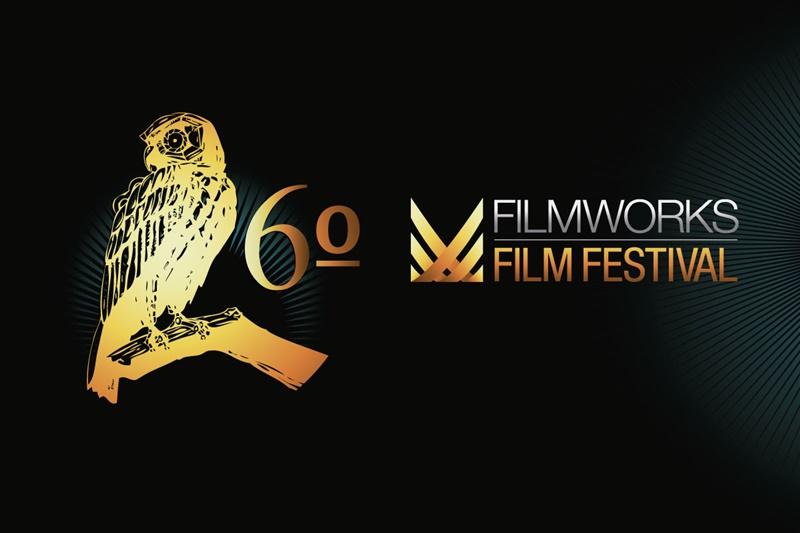 Filmworks Film Festival 2015