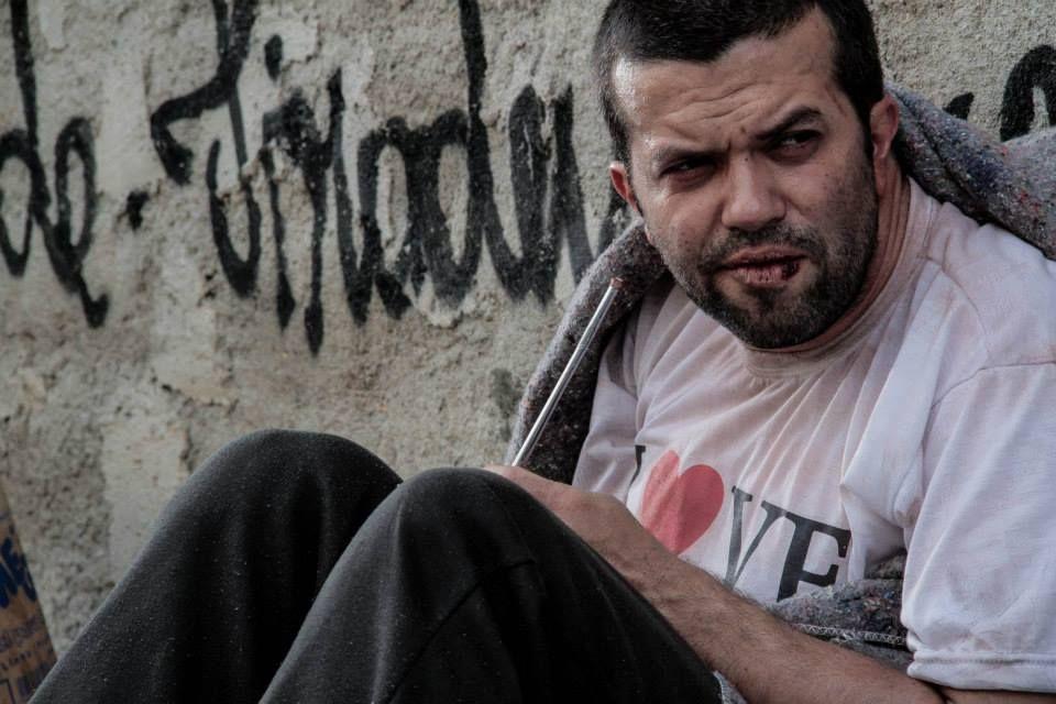 """""""Inspiração"""" vence Festival de Antonio Banderas"""