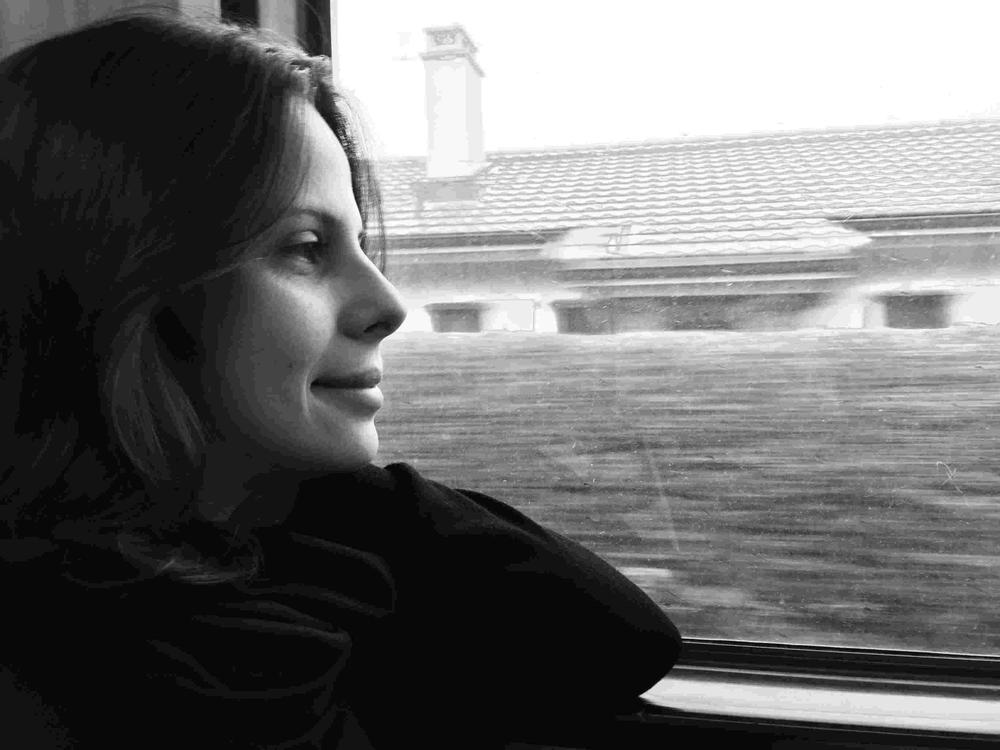 Marianne Macedo Martins