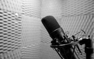 Humor na web e Podcasts – Curso de Roteiro de Humor da AIC