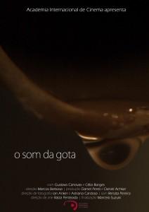 cartaz_somdagota2