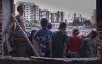 Documentário Muro no Festival de Gramado
