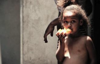 Mostra de Documentário e Ficção AIC