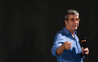 Zico Góes diz que a tendência é repetir fórmulas