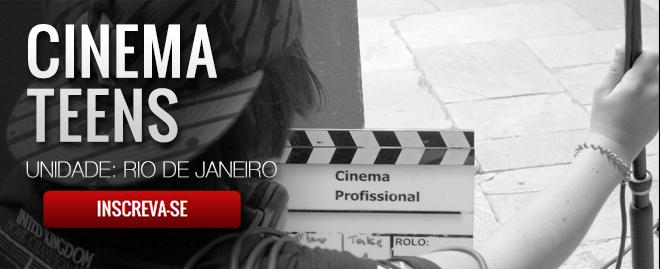 cinema teens_rj