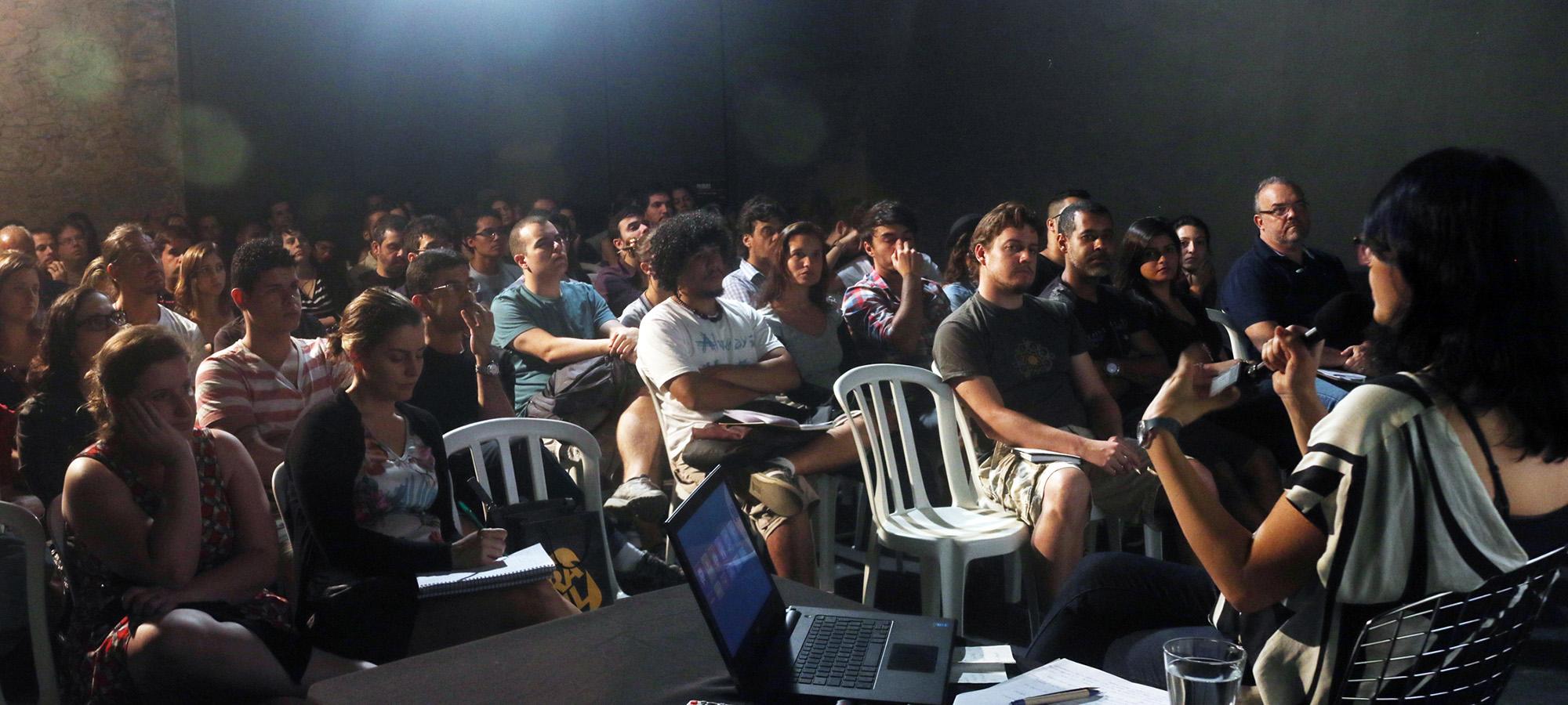 Coordenadora de Aquisição de Conteúdo do Canal Brasil fala sobre tendências do mercado nacional de televisão