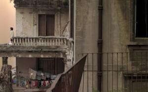 """Foto Still do filme """"Imóveis"""" que compõe a Mostra Novos Rumos"""