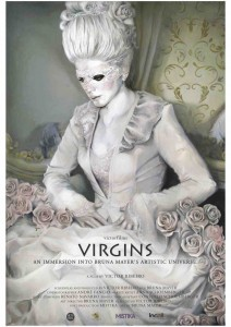 Poster-Virgins_27x40_HiRES-2