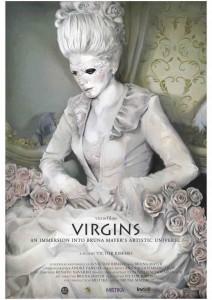 Poster-Virgins_27x40_HiRES-2