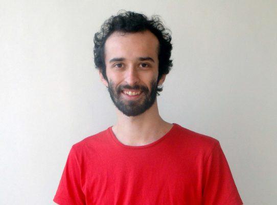 Renan Rovida