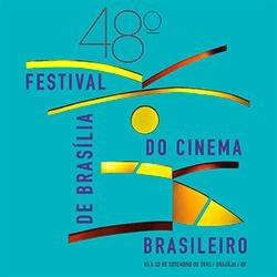 festival-cinema brasileiro 48
