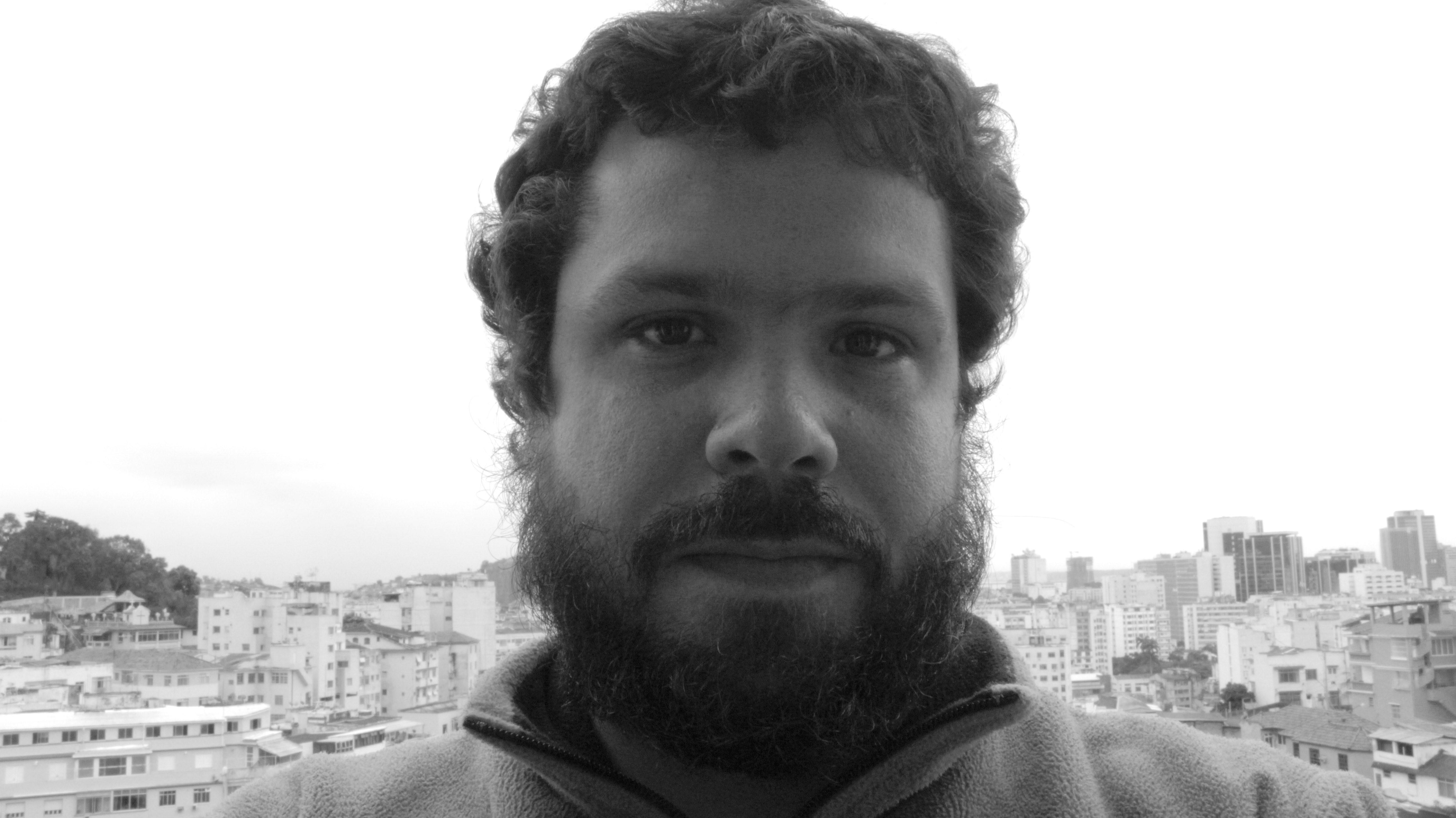 Frederico Benevides