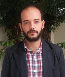 Eduardo Chatagnier