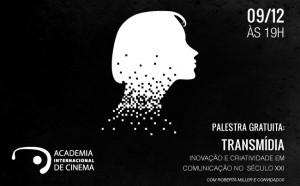 palestra_transmidia