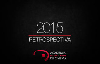 Retrospectiva 2015 – Tudo que rolou na AIC