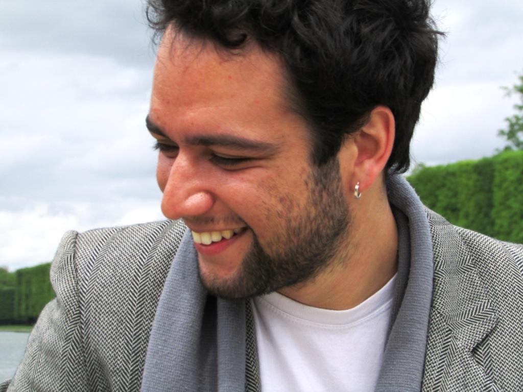 Eduardo Bordinhon