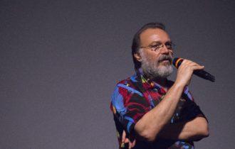 """Evaldo Mocarzel fala sobre seu novo filme """"Até o Próximo Domingo"""""""