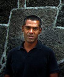 Waldir Xavier