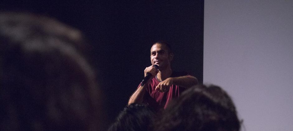 Gabriel Mascaro fala sobre a produção de Boi Neon