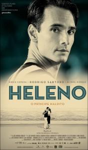 heleno2