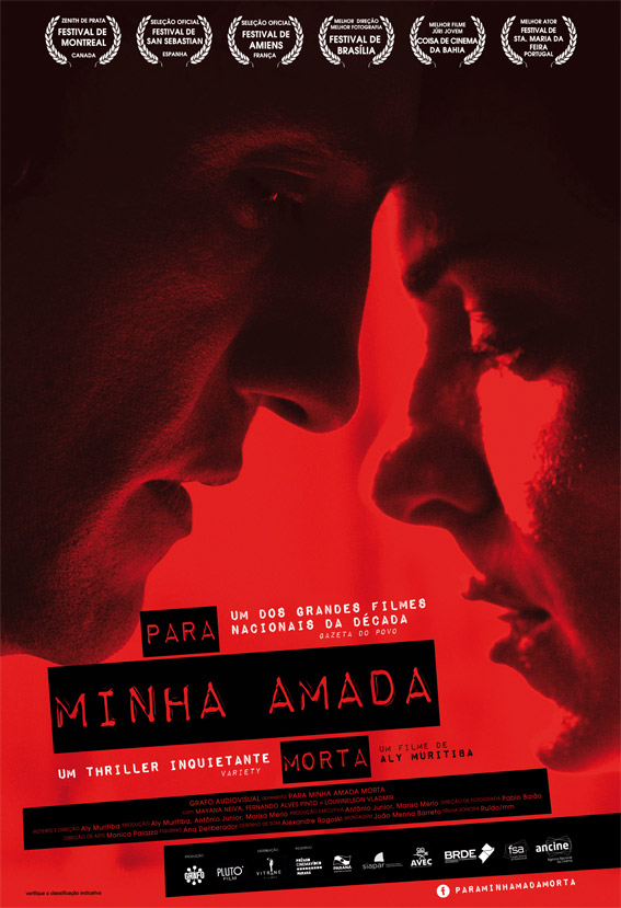 cartaz cinemas
