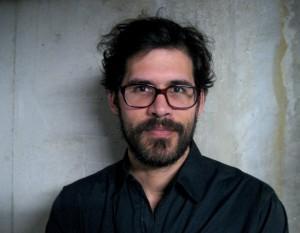 Matias Liebrecht estará na AIC em abril para workshop de animação em stop-motion