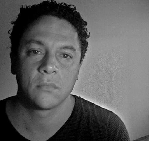Juliano Gomes